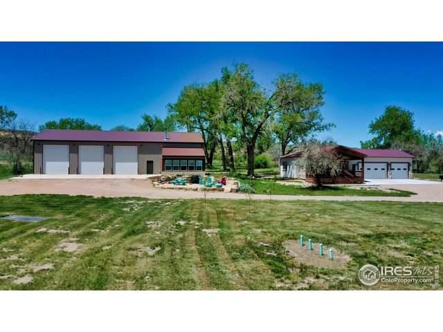 6699 Savvy Pl, Fort Collins, CO 80524 (MLS #913788) :: 8z Real Estate