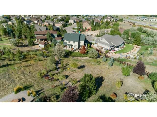 2127 Cape Hatteras Ct, Windsor, CO 80550 (#913824) :: The Griffith Home Team