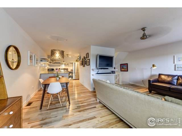 2032 Gyros Cir, Lafayette, CO 80026 (MLS #913833) :: Colorado Home Finder Realty
