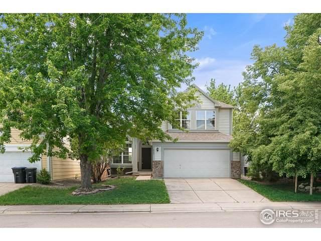 1034 Iliad Way, Lafayette, CO 80026 (MLS #913867) :: Colorado Home Finder Realty