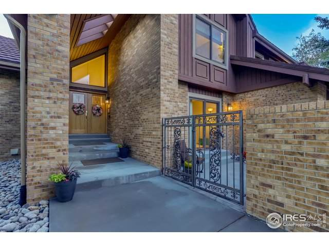 1635 W 113th Ave, Westminster, CO 80234 (MLS #913870) :: Colorado Home Finder Realty