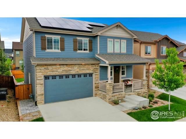 2250 Friar Tuck Ct, Fort Collins, CO 80524 (MLS #913892) :: 8z Real Estate