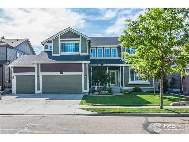 6214 Tilden St, Fort Collins, CO 80528 (MLS #913967) :: Colorado Home Finder Realty