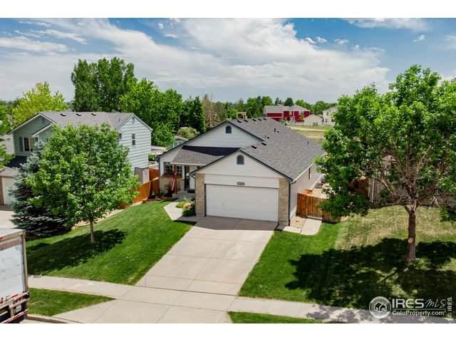 5404 Fox Run Blvd, Frederick, CO 80504 (MLS #913983) :: 8z Real Estate