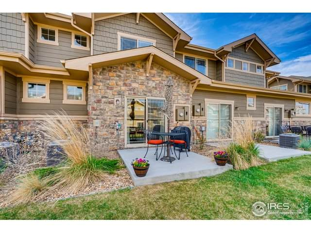 9726 Dexter Ln, Thornton, CO 80229 (MLS #913988) :: Hub Real Estate