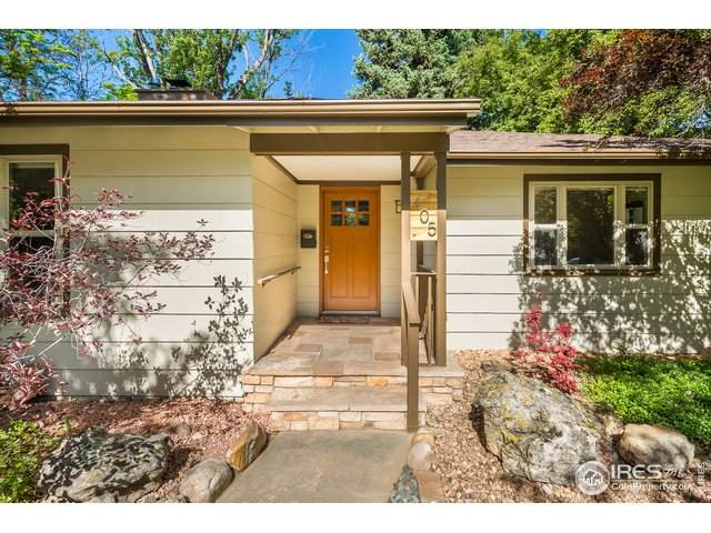 405 Scott Ave, Fort Collins, CO 80521 (MLS #914020) :: Re/Max Alliance
