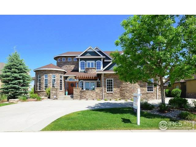 1820 Seashell Ct, Windsor, CO 80550 (MLS #914022) :: Bliss Realty Group