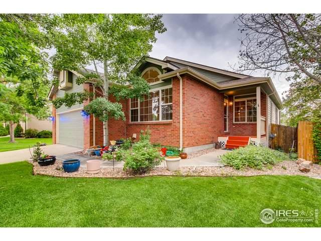 13473 Williams St, Thornton, CO 80241 (MLS #914041) :: Bliss Realty Group