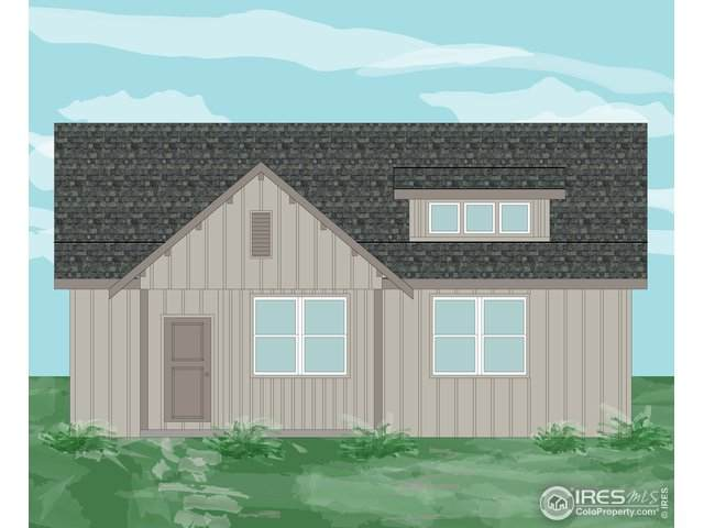 324 4th St, Berthoud, CO 80513 (MLS #914123) :: 8z Real Estate