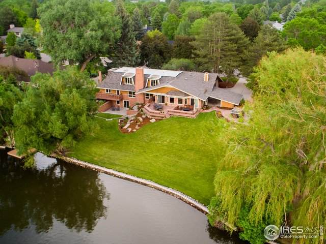 2413 Brookwood Dr, Fort Collins, CO 80525 (MLS #914155) :: Colorado Home Finder Realty