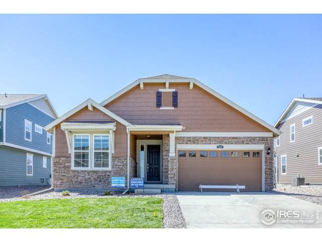 514 176th Ave, Broomfield, CO 80023 (#914179) :: Re/Max Structure