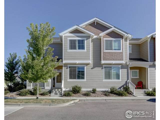 812 Gentlewind Way, Berthoud, CO 80513 (MLS #914247) :: 8z Real Estate
