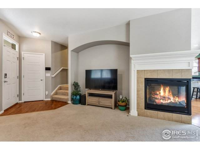 236 Olympia Ave, Longmont, CO 80504 (MLS #914258) :: Keller Williams Realty