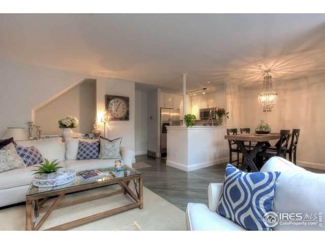 2954 Kalmia Ave, Boulder, CO 80301 (MLS #914387) :: Hub Real Estate