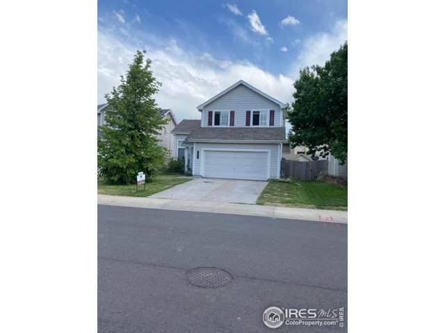 1949 Angelo Dr - Photo 1