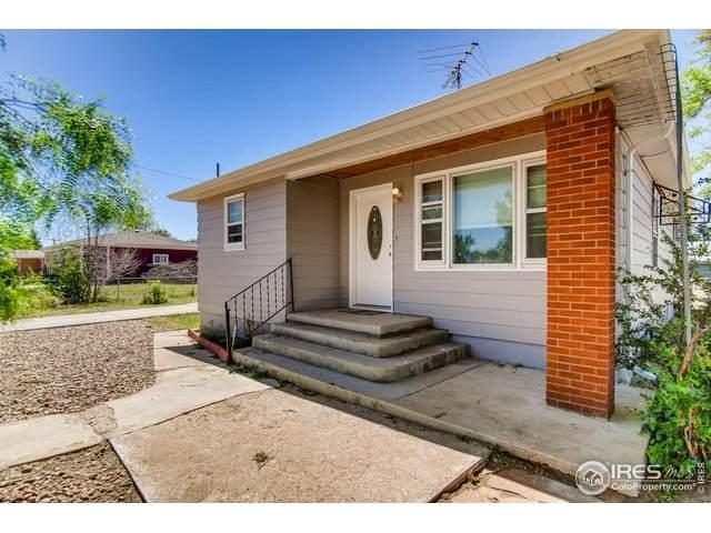 98 Cherry Pl, Brighton, CO 80601 (MLS #914511) :: Hub Real Estate