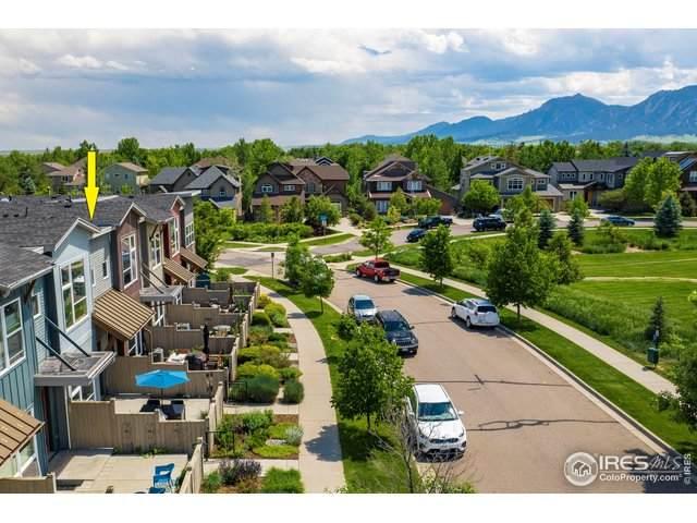 4150 Longview Ln, Boulder, CO 80301 (MLS #914571) :: Jenn Porter Group