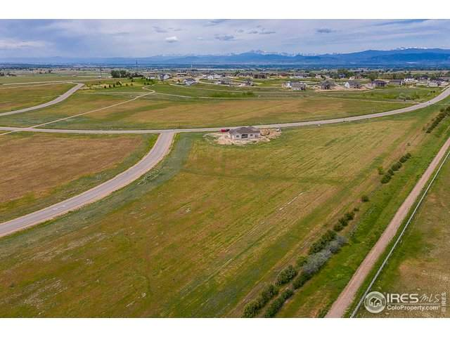 2659 Cutter Dr, Fort Collins, CO 80524 (MLS #914594) :: HomeSmart Realty Group