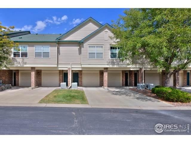 1789 Morrison Ct, Superior, CO 80027 (MLS #914699) :: Kittle Real Estate