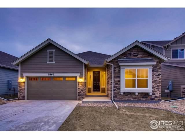 2092 Boise Ct, Longmont, CO 80504 (#914774) :: Kimberly Austin Properties