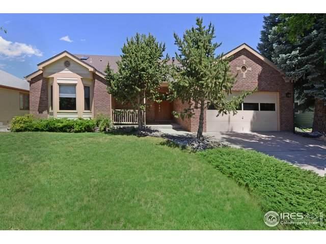 6224 Buchanan St, Fort Collins, CO 80525 (MLS #914919) :: 8z Real Estate