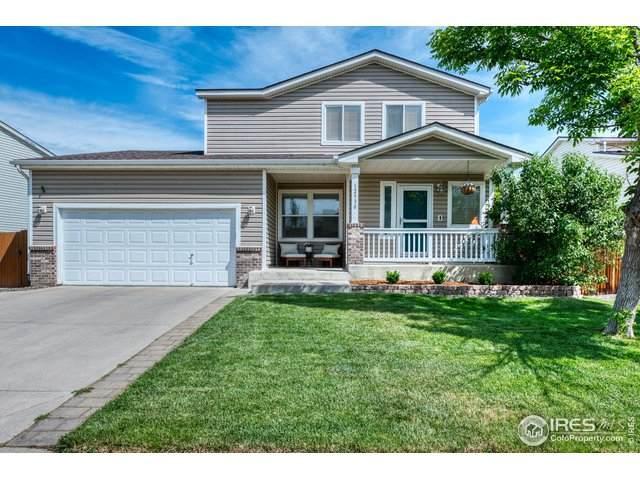 12530 Eastlake Dr, Thornton, CO 80241 (MLS #914967) :: 8z Real Estate