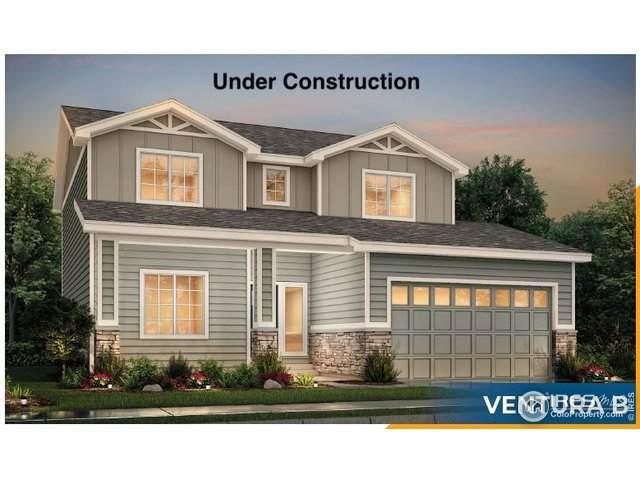 2243 Pineywood St, Mead, CO 80542 (#915027) :: Kimberly Austin Properties
