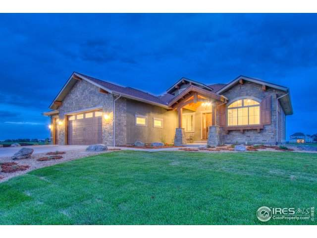 524 Nesting Eagles Way, Berthoud, CO 80513 (MLS #915063) :: 8z Real Estate
