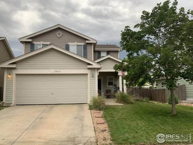 10573 Butte Dr - Photo 1
