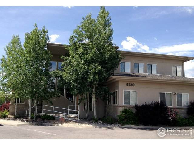 6610 Gunpark Dr, Boulder, CO 80301 (MLS #915178) :: Stephanie Kolesar