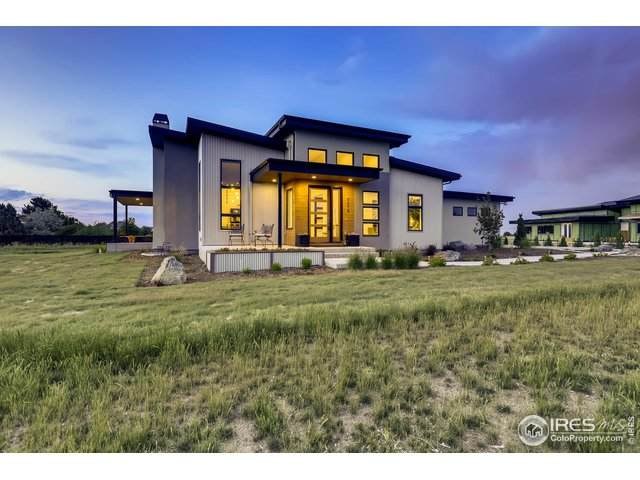 8675 Summerlin Pl, Longmont, CO 80503 (#915271) :: Kimberly Austin Properties