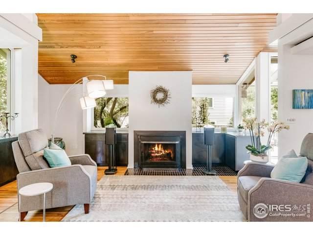 1500 Norwood Ave, Boulder, CO 80304 (MLS #915304) :: 8z Real Estate