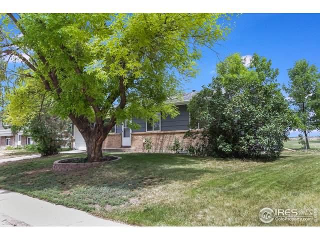 1025 5th St, Eaton, CO 80615 (MLS #915338) :: 8z Real Estate