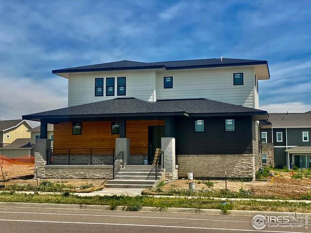 2532 Nancy Gray Ave, Fort Collins, CO 80525 (MLS #915468) :: 8z Real Estate