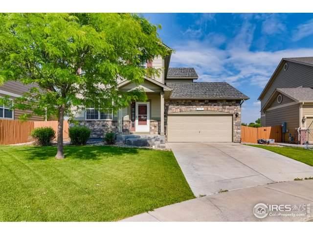 579 Edenbridge Dr, Windsor, CO 80550 (MLS #915479) :: 8z Real Estate