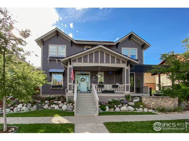11745 Newton St, Westminster, CO 80031 (MLS #915489) :: 8z Real Estate
