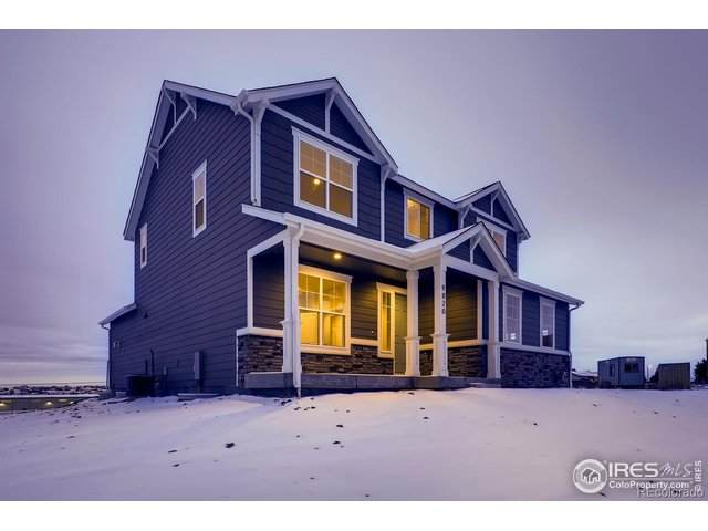 16123 Emporia Way, Brighton, CO 80602 (MLS #915491) :: J2 Real Estate Group at Remax Alliance