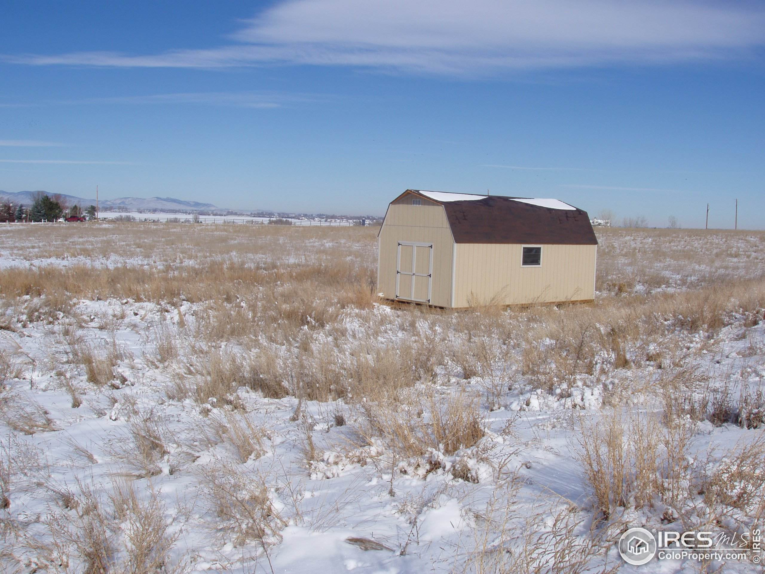 3090 5th St, Boulder, CO 80304 (#915569) :: My Home Team