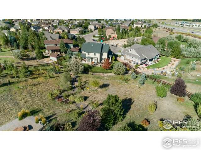 2127 Cape Hatteras Ct, Windsor, CO 80550 (#915779) :: West + Main Homes