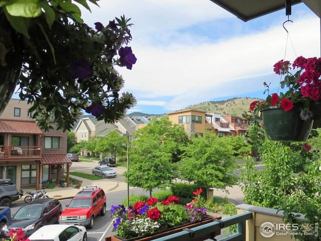5070 Ralston St E, Boulder, CO 80304 (MLS #915854) :: Downtown Real Estate Partners
