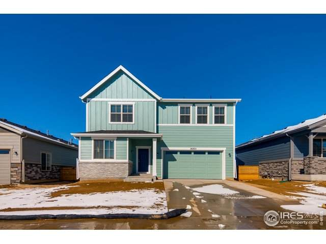 26942 E Ellsworth Ave, Aurora, CO 80018 (MLS #915868) :: Keller Williams Realty