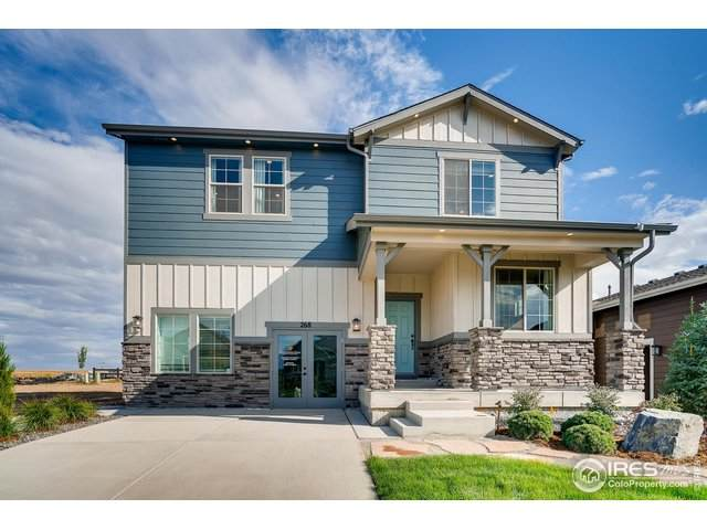27022 E Ellsworth Ave, Aurora, CO 80018 (MLS #915881) :: Colorado Home Finder Realty