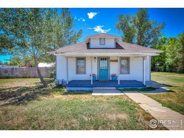 21 Ash St, Windsor, CO 80550 (MLS #915895) :: 8z Real Estate