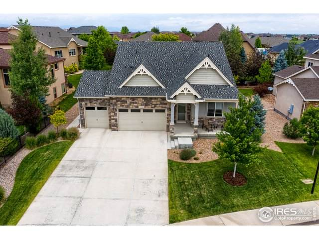 7028 Aladar Dr, Windsor, CO 80550 (MLS #915928) :: 8z Real Estate
