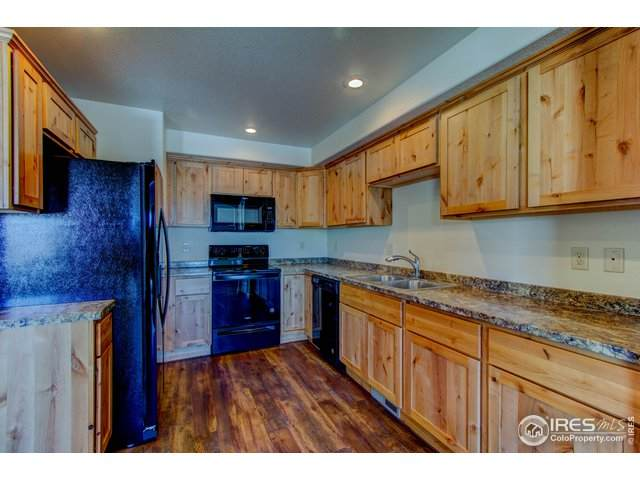 515 Foxtail Pl, Wiggins, CO 80654 (#915992) :: The Margolis Team