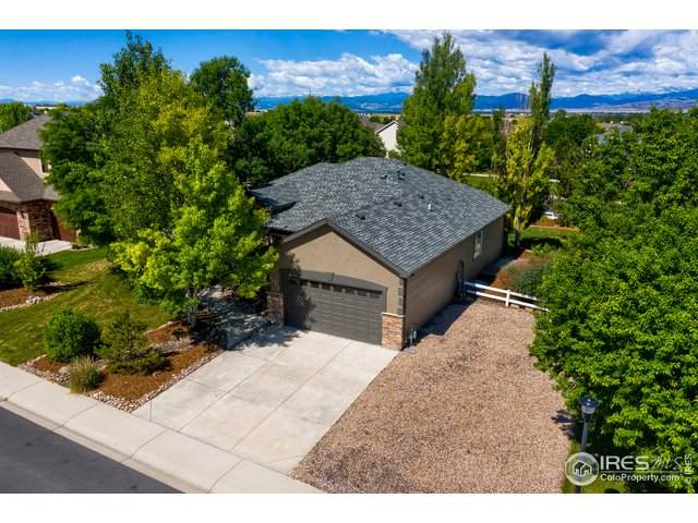 8433 Stay Sail Dr, Windsor, CO 80528 (MLS #916034) :: 8z Real Estate