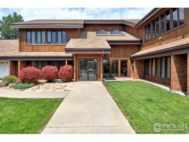 1300 Plaza Ct - Photo 1