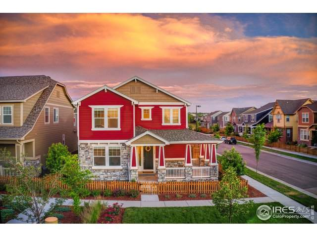11908 Meade Ct, Westminster, CO 80031 (MLS #916144) :: 8z Real Estate