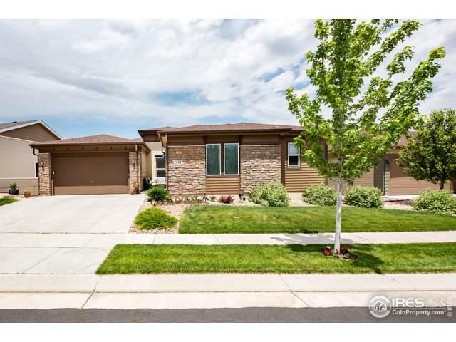 12551 Meadowlark Ln, Broomfield, CO 80021 (MLS #916169) :: 8z Real Estate