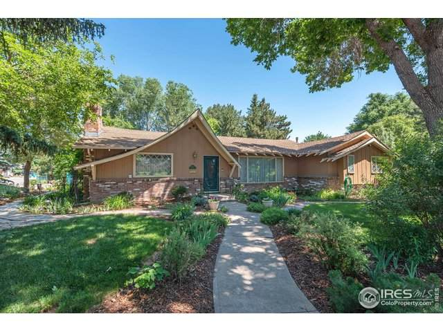 800 E Lake St, Fort Collins, CO 80524 (#916172) :: Kimberly Austin Properties